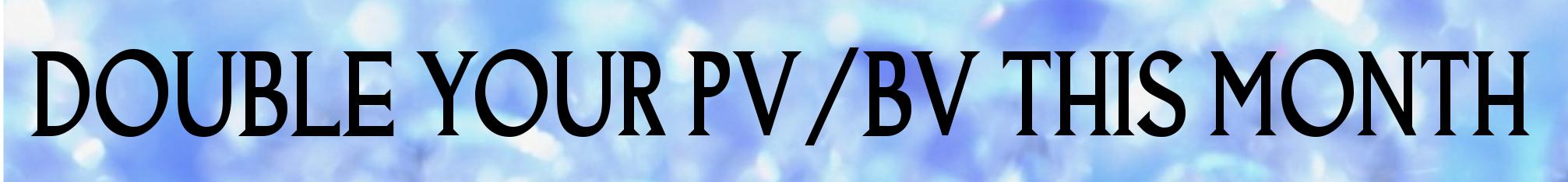 double-pv-bv-banner.jpg